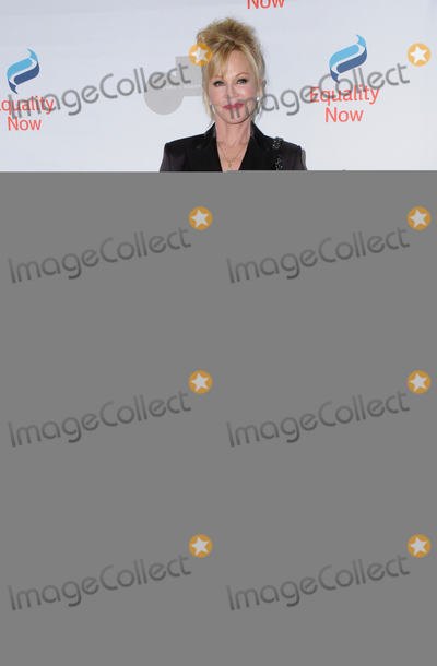"""Melanie Griffith, Melanie Griffiths Photo - 05 December 2016 - Beverly Hills, California. Melanie Griffith.   Equality Now's 3rd Annual """"Make Equality Reality"""" Gala  held at Montage Beverly Hills. Photo Credit: Birdie Thompson/AdMedia"""
