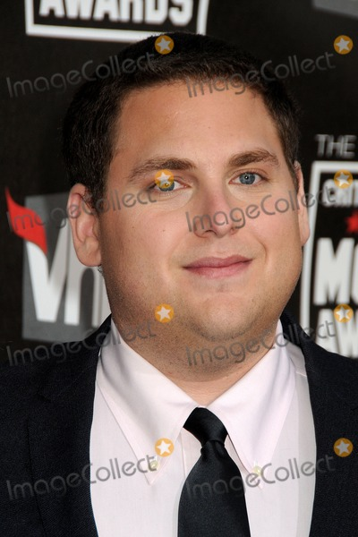 Jonah Hill Photo - 14 January 2011 - Hollywood, California - Jonah Hill. 16th Annual Critics' Choice Movie Awards held at the Hollywood Palladium. Photo: Byron Purvis/AdMedia