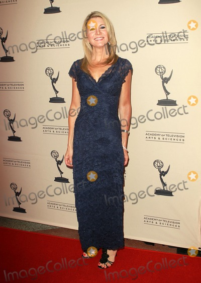Sandra Mitchell Photo - 11 August 2012 - North Hollywood, California - Sandra Mitchell. The Academy Of Television Arts & Sciences 64th Los Angeles Area EMMY Awards Held at At Leonard H. Goldenson Theatre. Photo Credit: Faye Sadou/AdMedia