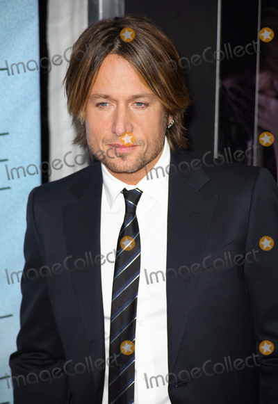 Keith Urban, Hole, Paul Zimmerman Photo - 02 December 2010 - New York, NY - Keith Urban.  Rabbit Hole the New York City Premiere held at the Paris Theater. Photo: Paul Zimmerman/AdMedia