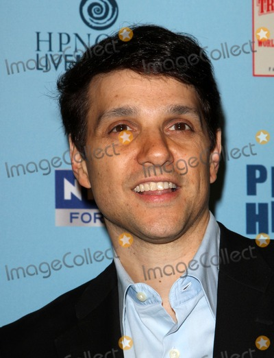 Ralph Macchio, Perez Hilton Photo - 26  March 2011 - Los Angeles, California - Ralph Macchio. Perez Hilton's Blue Ball 33rd  Birthday Celebration Held At Siren Studio. Photo: Kevan Brooks/AdMedia