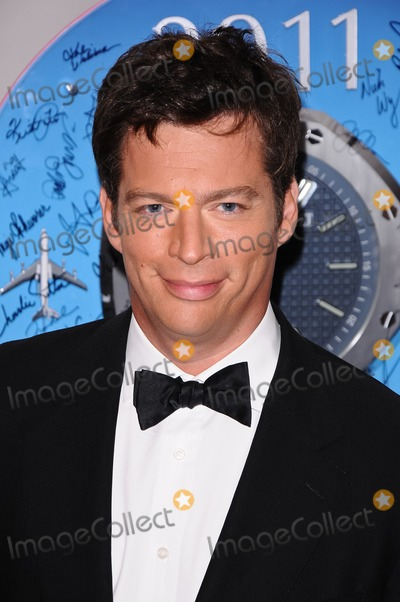 Harry Connick, Harry Connick Jr., Harry Connick, Jr., Christopher Smith Photo - 12 June 2011 - New York City, NY - Harry Connick Jr.  The 2011 Tony Awards held at The Beacon Theater. Photo Credit: Christopher Smith/AdMedia