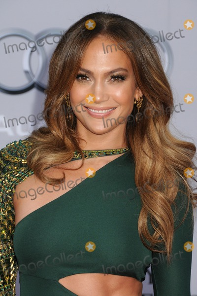 Jennifer Lopez, JENNIFER LOPEZ, Photo - 9 July 2011 - Los Angeles, California - Jennifer Lopez. BAFTA Brits to Watch Event held at the Belasco Theatre. Photo Credit: Byron Purvis/AdMedia