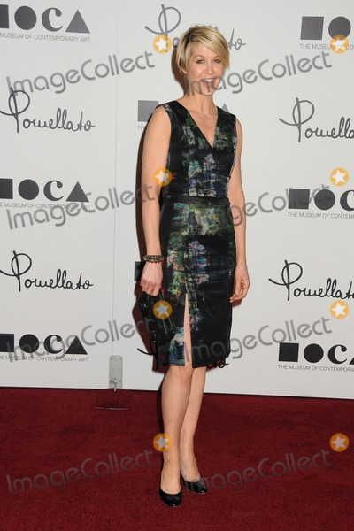 Jenna Elfman, Tilda Swinton Photo - 30 January 2012 - Beverly Hills, California - Jenna Elfman. Pomellato Celebrates Rodeo Drive Boutique Opening Hosted By Tilda Swinton, Benefiting MOCA held at Pomellato Boutique. Photo Credit: Byron Purvis/AdMedia