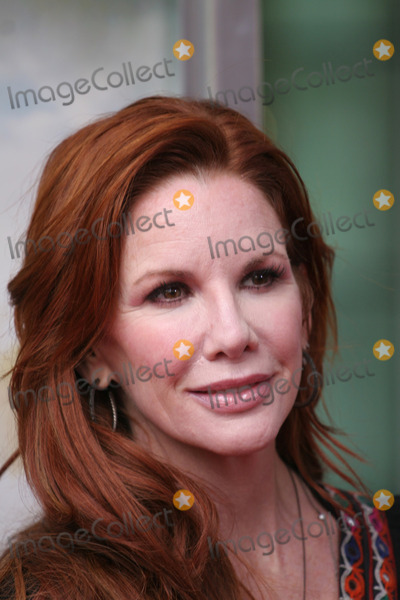 "Melissa Gilbert Photo - 03 April 2011 - Los Angeles, California - Melissa Gilbert. ""Born To Be Wild"" Los Angeles Premiere held at The California Science Center. Photo: Tommaso Boddi/AdMedia"