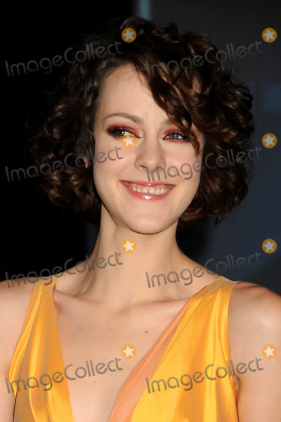 "Jena Malone Photo - 11 December 2010 - Hollywood, California - Jena Malone. ""TRON: Legacy"" World Premiere held at the El Capitan Theatre. Photo: Byron Purvis/AdMedia"