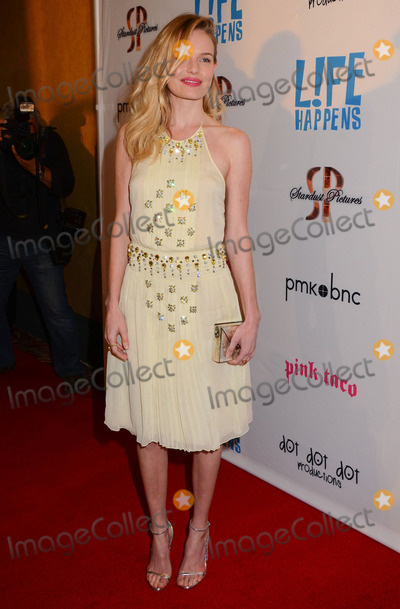"Kate Bosworth Photo - 02 April 2012 - Los Angeles, CA - Kate Bosworth. ""Life Happens"" Los Angeles Premiere held at the AMC Theater in Century City. Photo Credit: Birdie Thompson/AdMedia"
