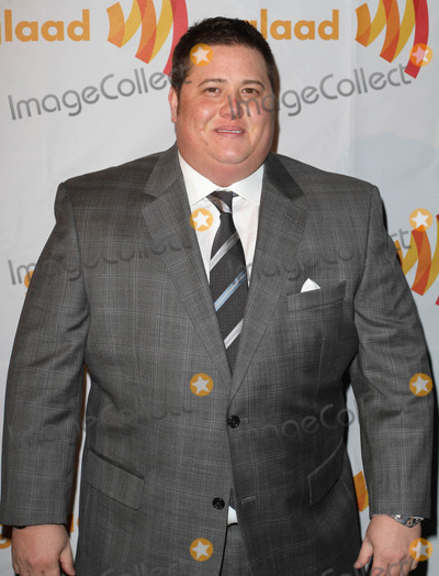 Chaz Bono, Bono Photo - 3 December 2010 - West Hollywood, CA - Chaz Bono. GLAAD Celebrates 25 Years Of LGBT Images In The Media held At The Harmony Gold Theatre. Photo: Kevan Brooks/AdMedia