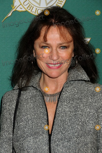 Jacqueline Bisset Photo - 25 February 2011 - Beverly Hills, California - Jacqueline Bisset. 2011 Publicists Luncheon held at the Beverly Hilton Hotel. Photo: Byron Purvis/AdMedia