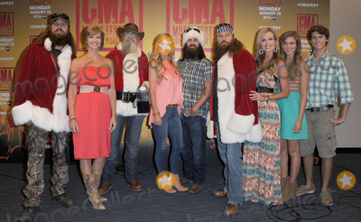 Home Search results for Duck Dynasty Appearances 2013 In Tennessee
