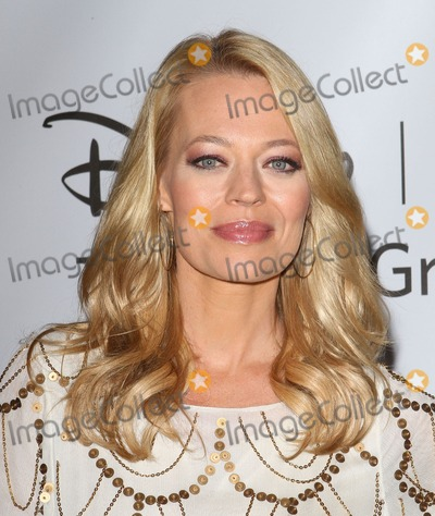 Jery Ryan, Jeri Ryan Photo - 7 August 2011 - Beverly Hills, California - Jery Ryan. Disney ABC Televison Group's 'TCA 2001 Summer Press Tour' Held at the Beverly Hilton Hotel. Photo Credit: Kevan Brooks/AdMedia