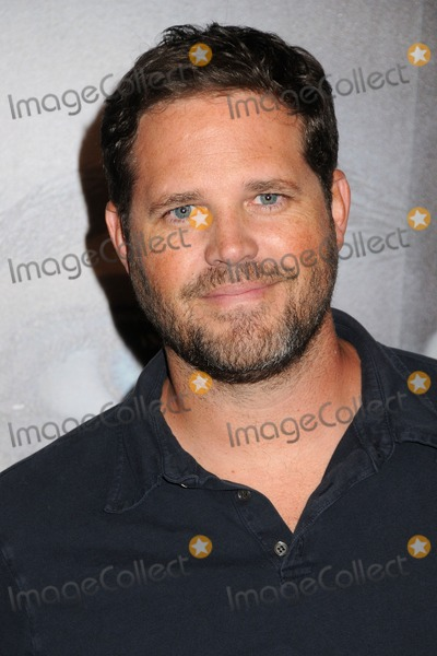 David Denman Wallpapers David Denman Photo September Hollywood California David
