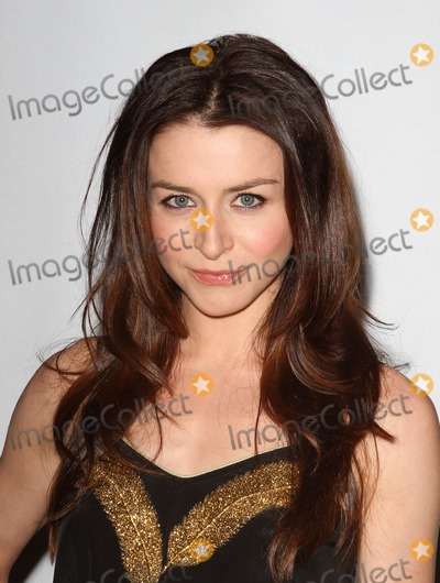 Caterina Scorsone Photo - 7 August 2011 - Beverly Hills, California - Caterina Scorsone. Disney ABC Televison Group's 'TCA 2001 Summer Press Tour' Held at the Beverly Hilton Hotel. Photo Credit: Kevan Brooks/AdMedia