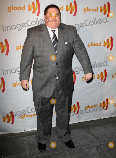 Chaz Bono, Bono Photo - 3 December 2010 - West Hollywood, CA - Chaz Bono. GLAAD Celebrates 25 Years Of LGBT Images In The Media held A