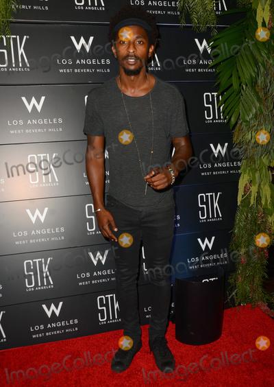 Speed Dating @ Stk Los Angeles Singles Stk November 4