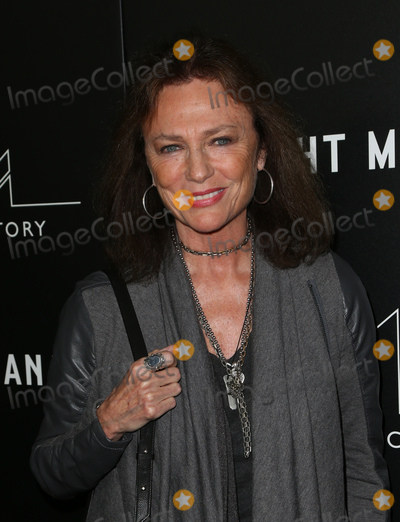 "Jacqueline Bisset Photo - 05 April 2016 - West Hollywood, Jacqueline Bisset. Premiere Of AMC's ""The Night Manager"" at The DGA Theater. Photo Credit: F.Sadou/AdMedia"