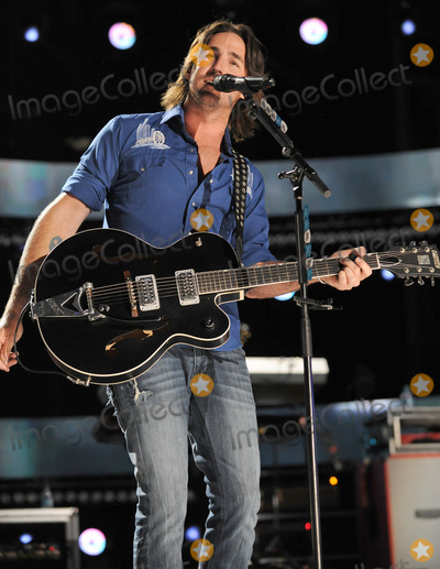 Jake Owen Photo - 08 June 2012 - Nashville, Tennessee - Jake Owen. 2012 CMA Music Festival, Country's Night To Rock, held at LP Field. Photo Credit: Laura Farr/AdMedia