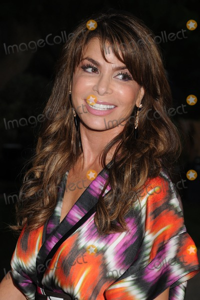 Paula Abdul, Hollies, The Hollies Photo - 21 July 2012 - Malibu, California - Paula Abdul. 14th Annual DesignCare Benefit for the HollyRod Foundation held at a Private Residence. Photo Credit: Byron Purvis/AdMedia