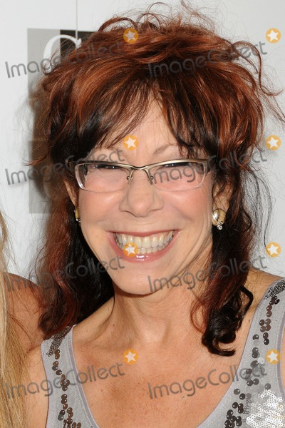 Photos and Pictures - 18 May 2013 - Beverly Hills ... Mindy Sterling 2013