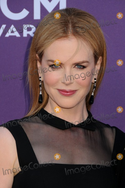 Nicole Kidman Photo - 1 April 2012 - Las Vegas, Nevada - Nicole Kidman. 47th Annual Academy of Country Music Awards held at the MGM Grand. Photo Credit: Byron Purvis/AdMedia