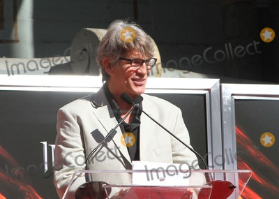 Eric Roberts, Mickey Rourke Photo - 31 October 2011 - Hollywood, California - Eric Roberts. Hand and Foot Print Ceremony honoring Mickey Rourke Held At The Grauman's Chinese Theater. Photo Credit: Kevan Brooks/AdMedia