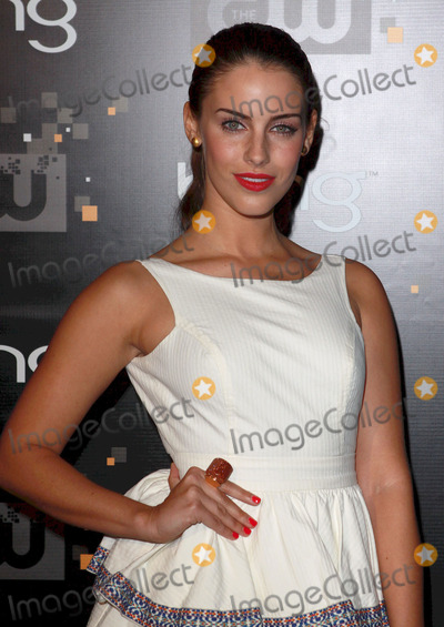 Jessica Lowndes Photo - 10 September 2011 - Burbank, California - Jessica Lowndes. Bing Presents The CW Premiere Party for the New Fall Season Show Lineup held at Warner Bros Studio Lot. Photo Credit: Charles Harris/AdMedia
