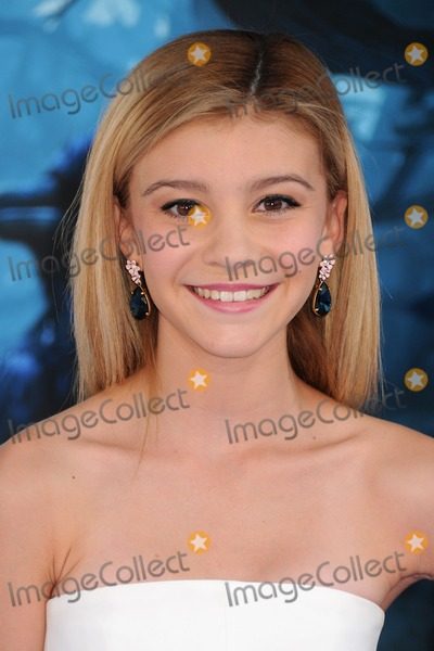hannelius singles two in a billion 2011 g hannelius singles staying ...