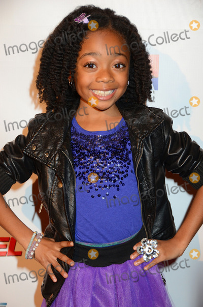 and Pictures - 15 February 2012 - Universal City, California - Skai ...