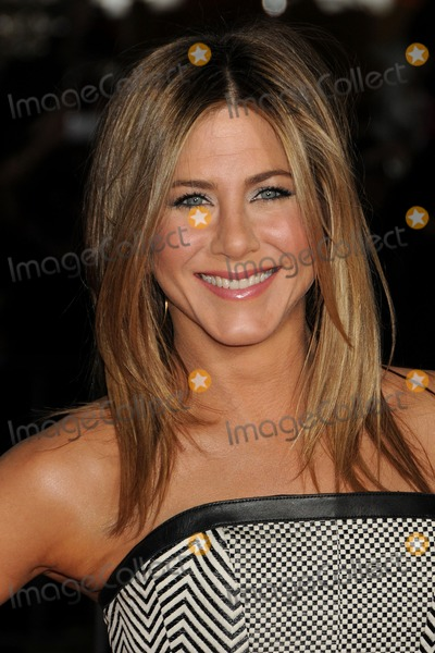 "Jennifer Aniston Photo - 16 February 2012 - Westwood, California - Jennifer Aniston. ""Wanderlust"" Los Angeles Premiere held at the Regency Village Theatre. Photo Credit: Byron Purvis/AdMedia"
