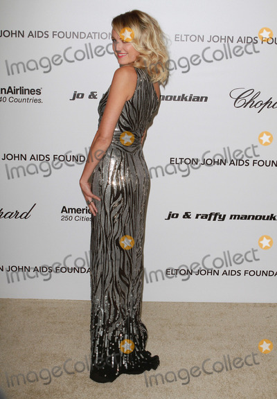 Malin Akerman, Elton John Photo - 27 February 2011 - West Hollywood, California - Malin Akerman. 19th Annual Elton John AIDS Foundation Academy Awards Viewing Party held at The Pacific Design Center. Photo Credit: Faye SadouAdMedia Photo: Faye Sadou/AdMedia