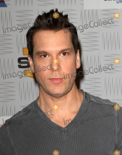 Dane Cook Photo - 11 December 2010 - Los Angeles, CA - Dane Cook. Spike TV's 2010 Video Game Awards held At The LA Convention Center. Photo: Kevan Brooks/AdMedia