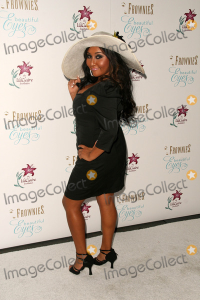 "Nicole ""Snooki"" Polizzi, Nicole 'Snooki' Polizzi, Nicole Snooki Polizzi, Snooki, ""Snooki"" Polizzi, NICOLE, SNOOKI Photo - Nicole 'Snooki' Polizzi