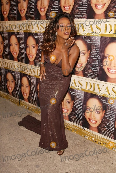 Sheryl Lee Ralph, Sheryl Lee Photo - Sheryl Lee Ralph at the 13th Annual Divas Simply Singing, Wilshire Ebell, Los Angeles, CA 10-25-03