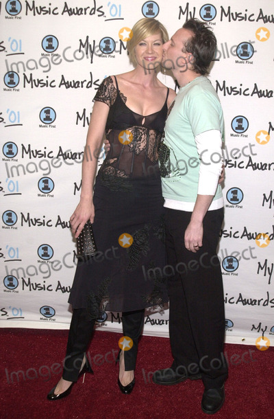 Jenna Elfman Photo - Jenna Elfman at the 2nd Annual My VH1 Music Awards, Shrine Auditorium, Los Angeles, 12-02-01
