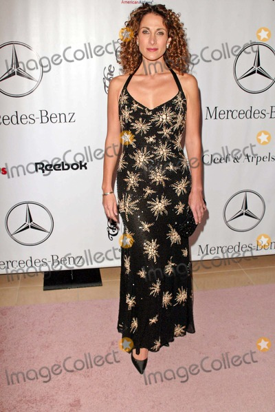 Melina Kanakaredes Photo - Melina Kanakaredes At the 16th Annual Carousel Of Hope Gala Presented By Mercedes-Benz, Beverly Hilton Hotel, Beverly Hills, CA 10-24-04