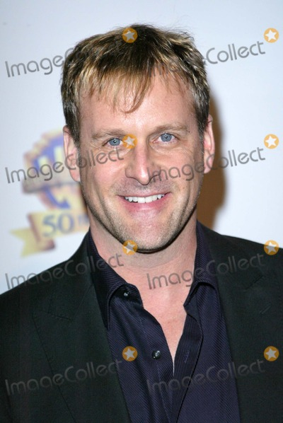 Dave Coulier Photo - Dave Coulier Warner Bros. Television Celebrates 50 Years Of Quality TV, Warner Bros. Studio, Burbank, CA 01-20-05