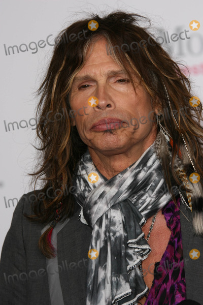 Steven Tyler Photo - Steven Tyler