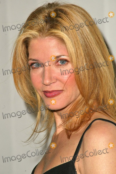 Candace Bushnell Photo - Candace Bushnell at the CBS and UPN 2005 TCA Party, Quixote Studios, Los Angeles, CA 01-18-05
