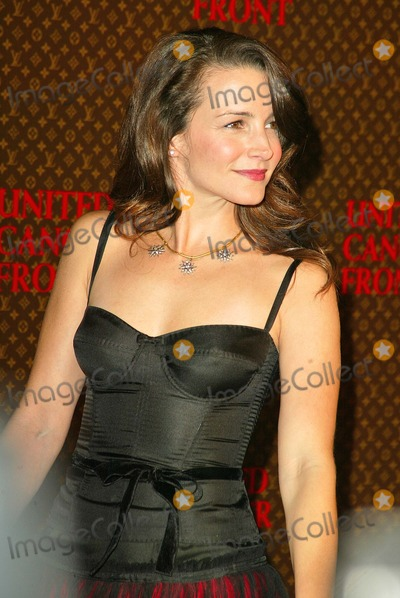 Kristin Davis Photo - Kristin Davis At the The Louis Vuitton United Cancer Front Gala, Universal Studios, Universal City, CA 11-08-04