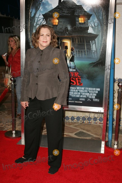Kathleen Turner Photo - Kathleen Turner