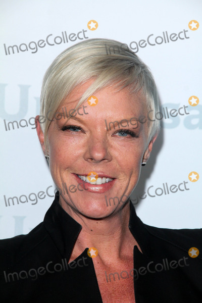 Tabatha Coffey Photo - Tabatha Coffey