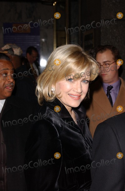 Diane Sawyer Photo - Diane Sawyer