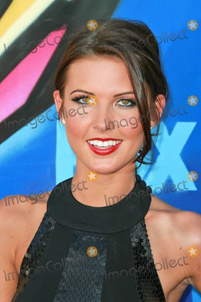 Audrina Patridge Photo - Audrina Patridge