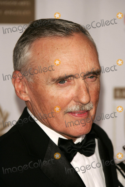Dennis Hopper Photo - Dennis Hopper