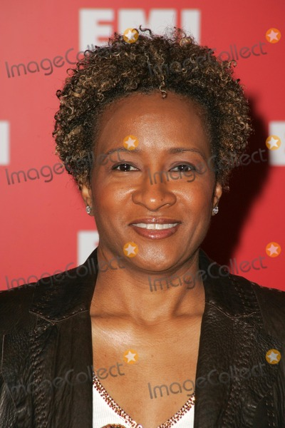 Wanda Sykes Photo - Wanda Sykes