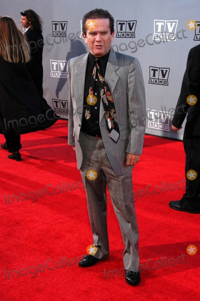 Butch Patrick Photo - Butch Patrick at the TV Land Awards, A Celebration of Classic TV, Palladium, Hollywood, CA 03-02-03