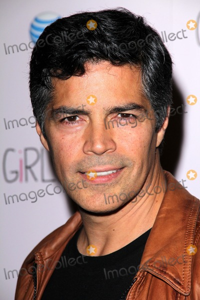 Esai Morales Photo - Esai Morales