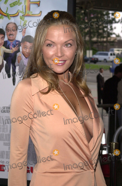 "Brandy Ledford, Brandy Photo - Brandy Ledford at the premiere of Paramount's ""Rat Race"" at Loews Cineplex Century Plaza Cinemas, Century City, 07-30-01"