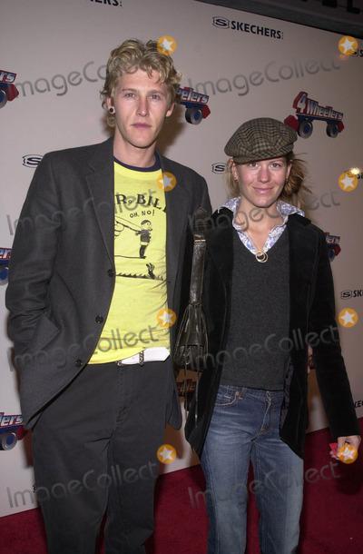 Wagner Boyfriend Wagner And Boyfriend at