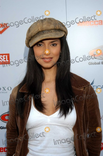 Roselyn Sanchez, Fess Parker Photo - Roselyn Sanchez at The Re-Launch of The Pony Collection -- Arrivals, The Fess Parker Doubletree Resort, Santa Barbara, Calif., 06-07-03